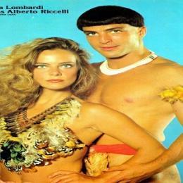 Aritana - a TV Tupi conseguia com Aritana um razoável sucesso e repercussão