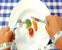 15 dicas úteis para parar de comer excessivamente