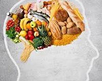Alimentos que melhoram a memória