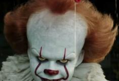Confira os filmes de terror que irão estrear em 2019!