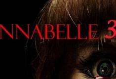 Sinopse do filme Annabelle 3 é revelada