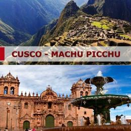Curiosidades sobre Cusco e Machu Picchu