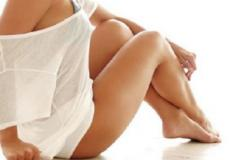 5 mitos que acreditamos sobre o corpo da mulher