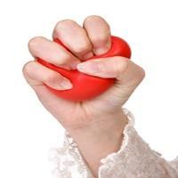 Confira como fazer alongamentos, exercícios de fortalecimento dos músculos das mãos