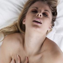 Conseguir que a parceira tenha orgasmos afeta a masculinidade?