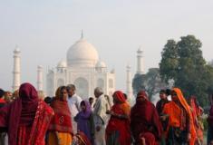 16 Curiosidades sobre a Índia que você precisa saber