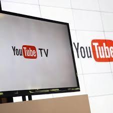 TV por assinatura perde 418 mil assinaturas em 12 meses