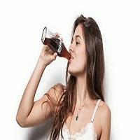 4 riscos que você assume ao beber refrigerante e outras bebidas açucaradas