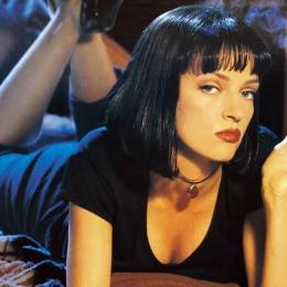 10 filmes de sucesso que marcaram a década de 90