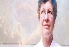 Gênios da Ciência: Jocelyn Bell Burnell