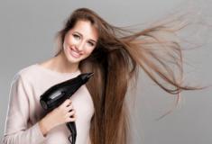Dicas simples para ter um cabelo saudável e bonito