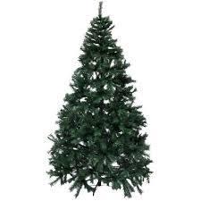 Maior árvore de natal flutuante do mundo