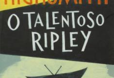 Resenha: O Talentoso Ripley