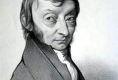 Gênios da química: Lorenzo Avogadro