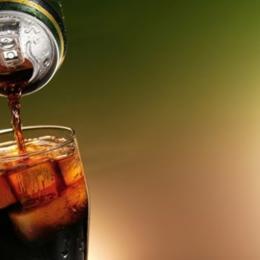 Quatro problemas de saúde causadas pelos refrigerantes