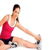 9 cuidados essenciais antes, durante e depois da academia para manter sua pele saudável