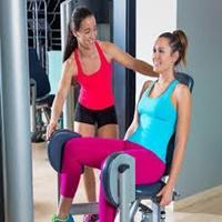 Emagrecer malhando: benefícios ótimos da musculação para as mulheres