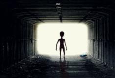 Cientista da Nasa acredita que 'aliens minúsculos' podem ter visitado a Terra