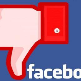 10 erros que acabam com o engajamento da fanpage no Facebook