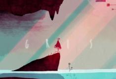 Game: Gris, a fantasia em aquarela que pode ser o jogo mais lindo do ano
