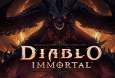 Diablo Immortal, a versão portátil vale a pena?