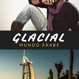 Resenha: Glacial - Mundo Árabe