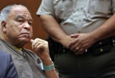 Samuel Little: O americano que confessou ter matado mais de 90 pessoas