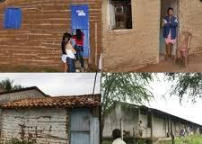 Extrema pobreza salta e chega a 15,2 milhões de pessoas no Brasil
