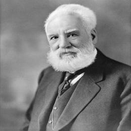 Gênios da Ciência: Alexander Graham Bell