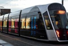 Luxemburgo vai tornar o transporte público totalmente gratuito
