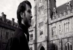Gênios da Ciência: George Boole