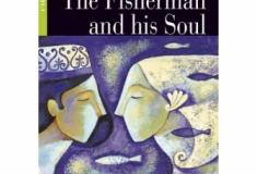 Resenha: The Fisherman and His Soul