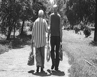 Os 5 fatores que levam a uma vida mais longa