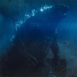 Muita destruição no segundo trailer de Godzilla II – Rei dos Monstros