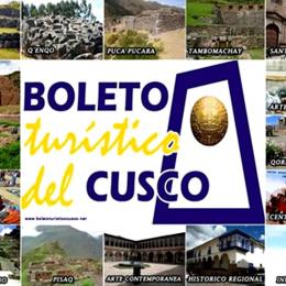 Tudo sobre o Boleto Turístico de Cusco