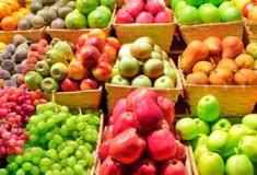 Faz mal comer só frutas? Emagrece comer só frutas?