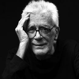 Nossa homenagem ao genial diretor Eduardo Coutinho