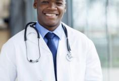 O salário de um médico nesses 7 países é de dar inveja