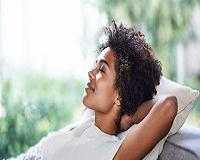 6 técnicas de relaxamento para aliviar a tensão diária