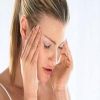 Entenda mais sobre as causas e sintomas da enxaqueca
