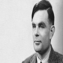 Gênios da Ciência: Alan Turing
