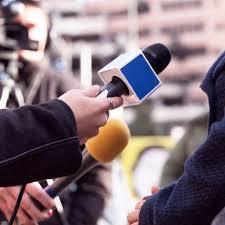 Jornalistas assassinados chegam a trinta e quatro ao ano