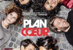 Review série francesa Amor Ocasional