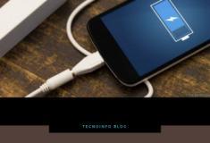 Como fazer a bateria do SmarthPhone durar mais?