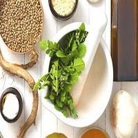 Onde encontrar 12 vitaminas essenciais para o seu corpo