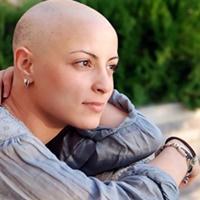 Os sinais que ajudam a identificar o câncer