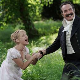 Confira os 10 melhores filmes lançados pela A2 em 2018