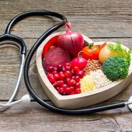 Alimentos para hipertensos: o que pode e o que evitar?
