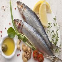 Doença cardiovascular: pra evitar, o que importa é alimento, não nutriente