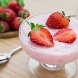 Benefícios do iogurte: um alimento incrivelmente saudável!